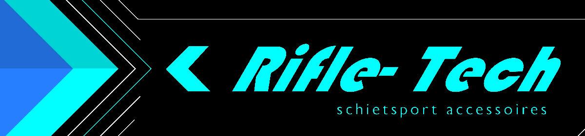 RifleTech.nl