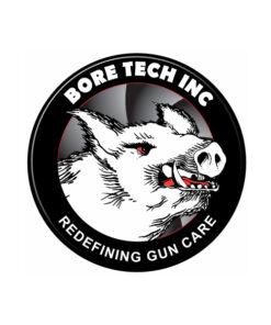 BoreTech