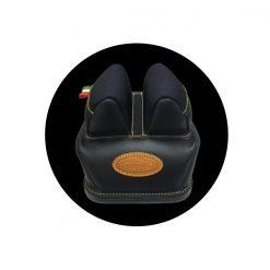 Rear Bags (Zandzak)